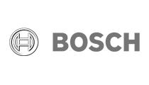 Bosche